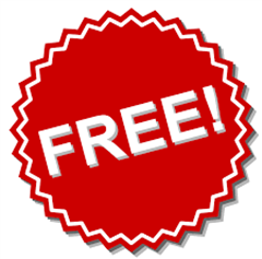 Free Microsoft Office from C2K