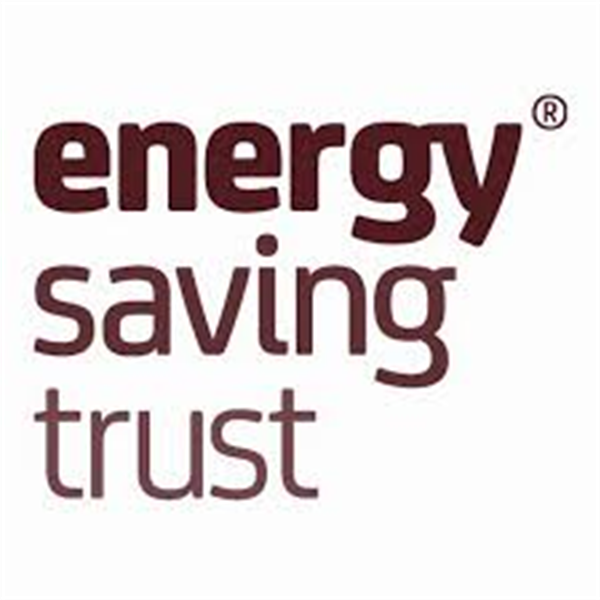 Energy Saving Week 2018
