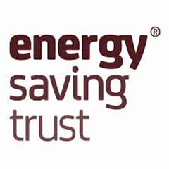 Energy Saving Week 2018