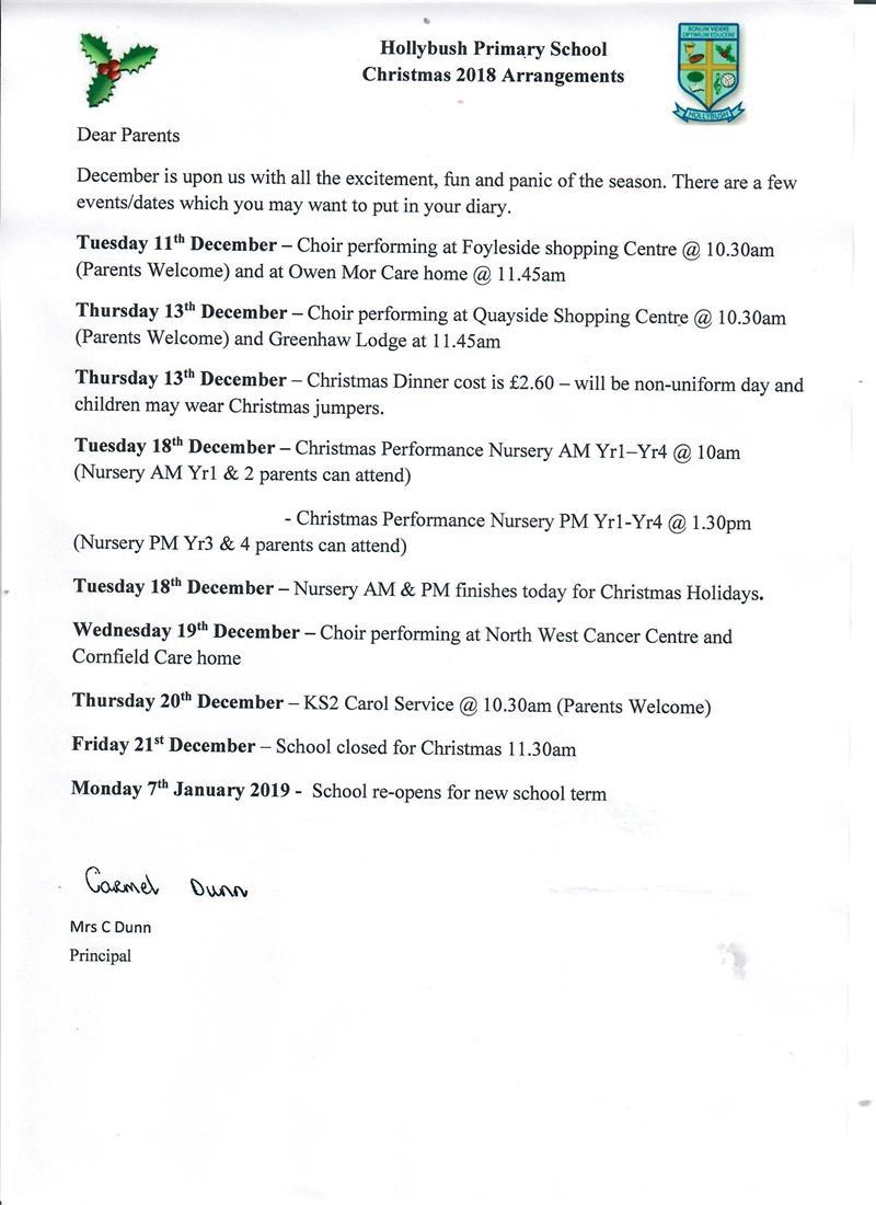 Christmas Arrangements 2018 jpeg.jpg