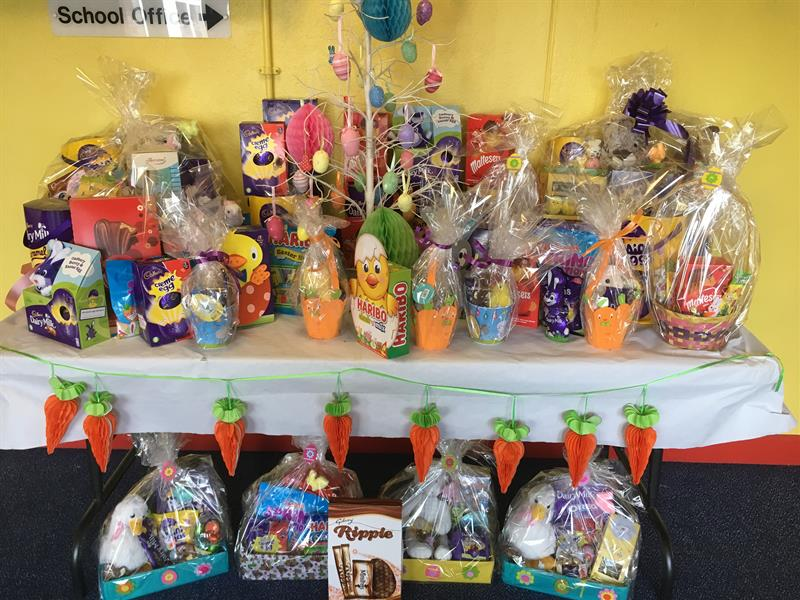 Easter Baskets.jpeg