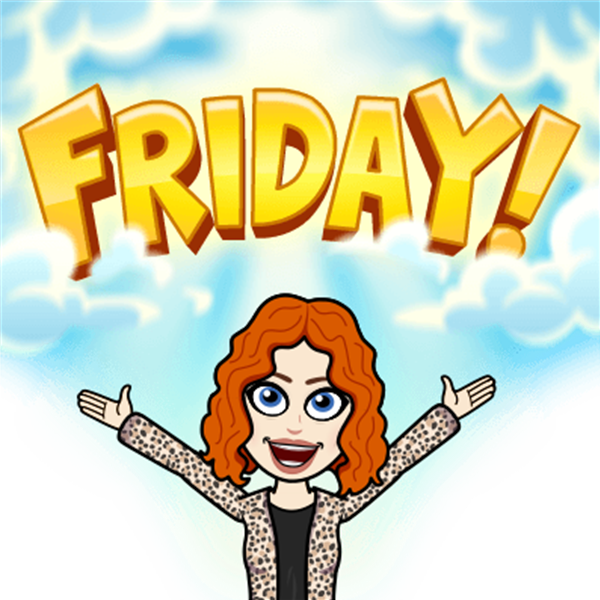 P4 Remote Learning: Friday 11th September 2020