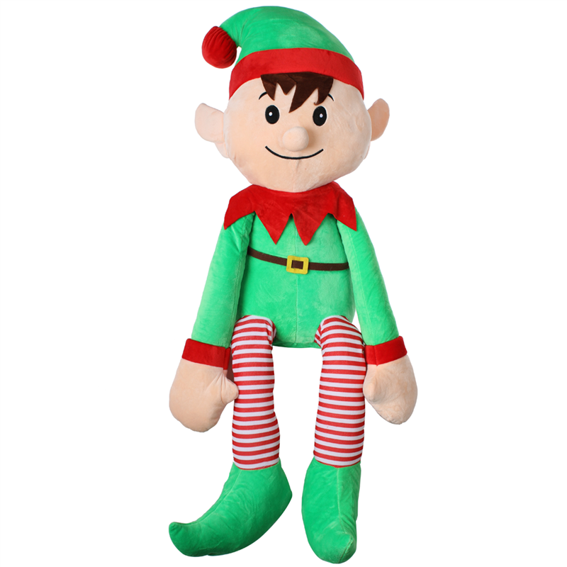 Buddy the elf.png