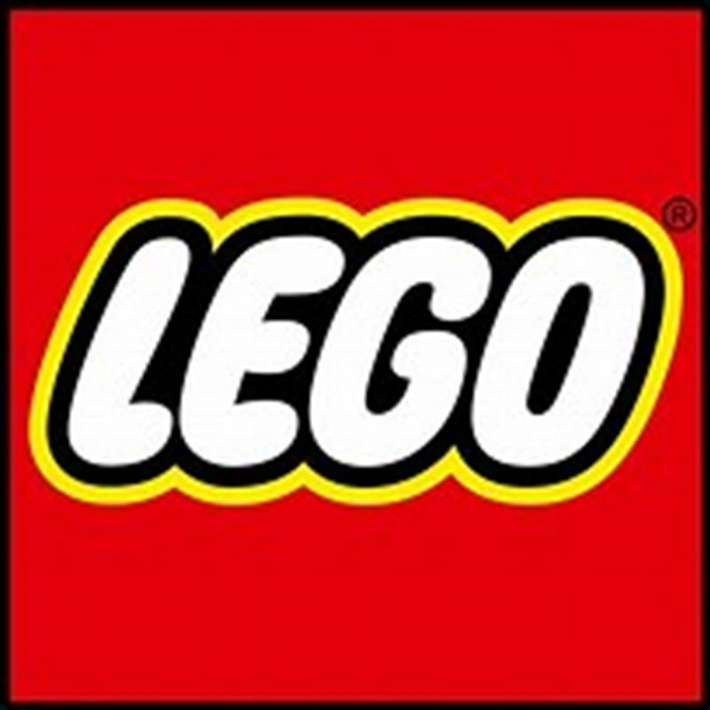 lego image.jpg